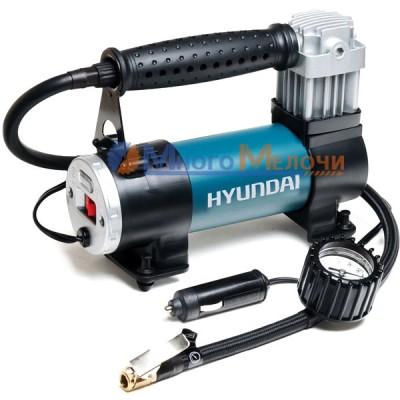 Автокомпрессор Hyundai HY 65
