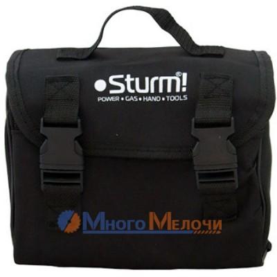 Автокомпрессор Sturm MC8830