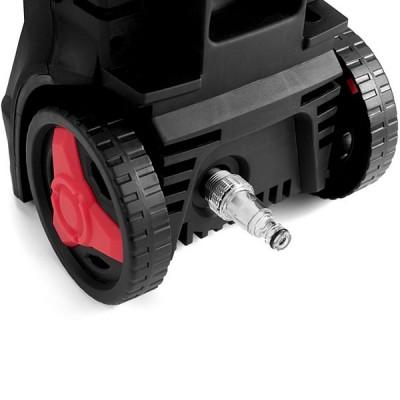 Автомойка высокого давления BauMaster PW-9220BE
