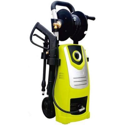 Автомойка высокого давления Grunhelm HPW-2200GR