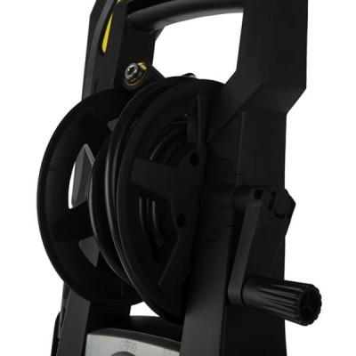 Автомойка высокого давления Sturm PW9223