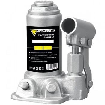 Домкрат гидравлический бутылочный Forte T90304D-3T