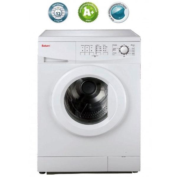 Картинки по запросу стиральные машины Saturn