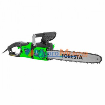 Цепная пила Foresta FS-2840DS