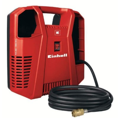 Компрессор Einhell TH-AC 190/1 Kit New