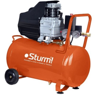 Компрессор Sturm AC93155