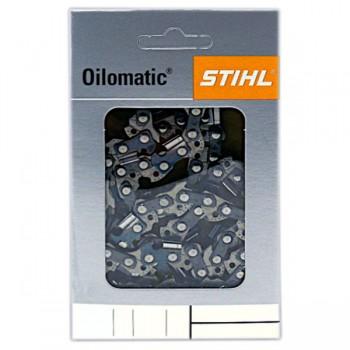 Цепь Stihl 23 RS 0.325 1.3 мм (64 зв.)