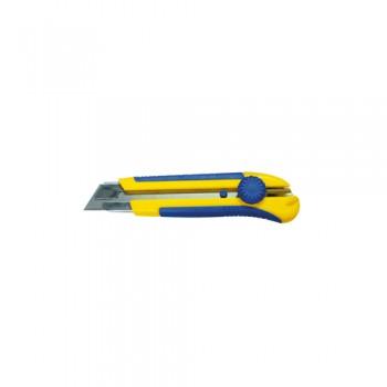 Нож S&R 180 мм
