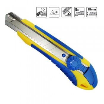 Нож S&R 170 мм (5 рабочих положений)