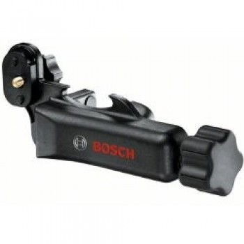 Держатель для измерительной рейки Bosch