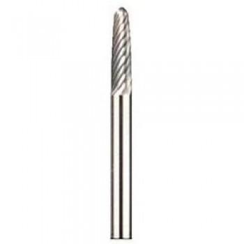 Резец с игольчатым наконечником Dremel 9910 1 шт