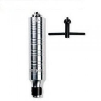Сменная ручка Dremel 9102 для Fortiflex