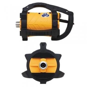 Вибратор глубинный Enar DINGO 220 B