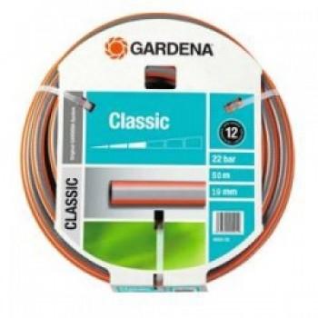 Шланг Gardena Classic 19 мм х 50м.
