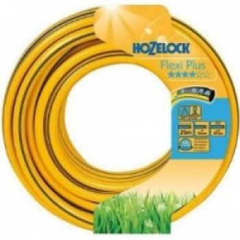 Шланг Hozelock Flexi Plus 19 мм х 25м.