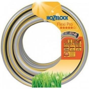 Шланг Hozelock Flexi Pro 19 мм х 25м.