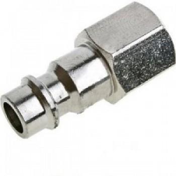 Разъем для пневмоинструмента с внутренней резьбой Jonnesway GM-0