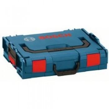 Кейс Bosch L-Boxx 102