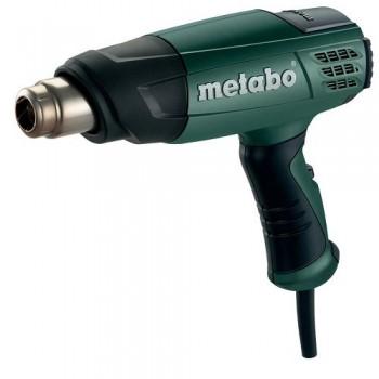 Фен технический Metabo H 16-500