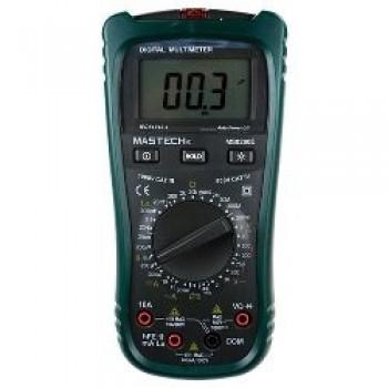Мультиметр MS 8260E