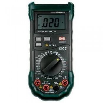 Мультиметр MS 8269