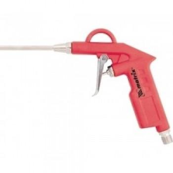 Пистолет продувочный Matrix 135 мм.