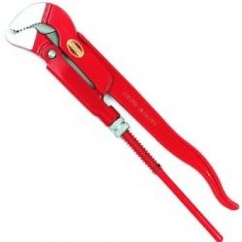 Ключ трубный разводной Ridgid S 1 1/2'