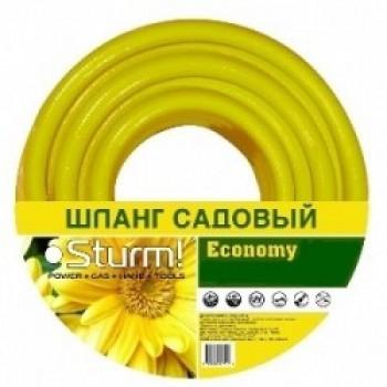 """Шланг Sturm Economy 1/2"""" x 30м."""